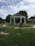 Image for Norwalk Town Green - Norwalk, CT