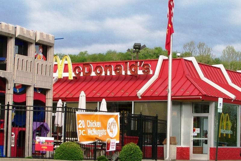 Bentleyville (PA) United States  city pictures gallery : ... 17107 Interstate 70 Exit 32B Bentleyville, Pennsylvania
