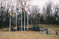 Image for Korean Vietnam War Memorial - Wyandotte Co., Kansas