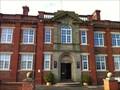 Image for 1926 - Walker Building, Oakengates, Telford, Shropshire