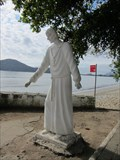 Image for Padre Anchieta - Ubatuba, Brazil