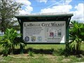 Image for LaBelle City Wharf - LaBelle,  Florida, USA