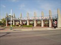 Image for Dallas Farmers Market - Dallas Texas