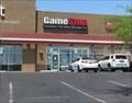 Image for Game Stop - Spring Mountain - Las Vegas, NV