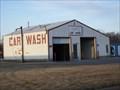 Image for Mr. T's Car Wash, Volga, South Dakota