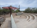 Image for Vista Amphitheater - Cave Creek, AZ