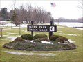 Image for Yates Park/Green Lake - Orchard Park, NY