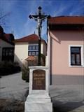 Image for Kríž (Blanenská) - Brno, Czech Republic