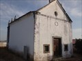 Image for Ermida de São Sebastião de Lavre - [Montemor-o-Novo, Évora, Portugal]