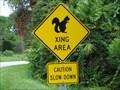 Image for Squirrel Crossing - Seminole, FL