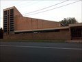 Image for Hamilton SDA Church, NSW, Australia