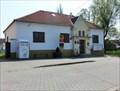 Image for Horní Dunajovice - 671 34, Horní Dunajovice, Czech Republic