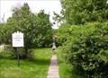 Image for James B. Edgerly Memorial Park  -  Farmington, NH
