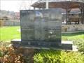 Image for Ozark County War Memorial - Gainesville, Mo.
