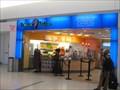 Image for Jamba Juice - inside JFK Terminal #5