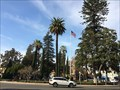 Image for Orange Plaza - Orange, CA