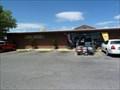 Image for Jones Surplus - Albuquerque, New Mexico