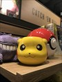 Image for Box Lunch Pikachu - San Jose, CA