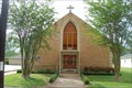Image for St. Joseph Catholic Church - Cheneyville, LA
