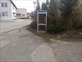 Image for Payphone / Telefonni automat - Vsemyslice-Neznasov, Czech Republic