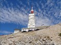 Image for Mont Ventoux - Provence - France