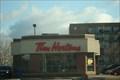 Image for Tim Horton's - Maidstone East - Essex, Ontario