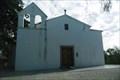 Image for Igreja de Santiago - Montemor-o-Novo, Portugal