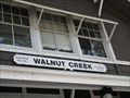 Image for Walnut Creek, CA - 148 Ft