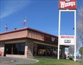Image for Wendy's - San Pablo Ave - Richmond, CA