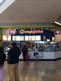 Image for Dairy Queen - White Marsh Mall - White Marsh, MD