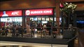 Image for Burger King - Forum Almada Mall - Portugal