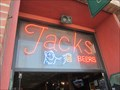 Image for Jack's Cannery Bar  - San Francisco, CA