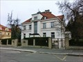 Image for Embassy of Kuwait - Prague, Czech Republic