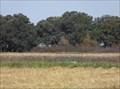 Image for Hochfeld CMC Heritage / Village Mennonite Cemetery - Hochfeld MB