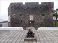 Image for Castillo San Felipe - Puerto de la Cruz, Tenerife