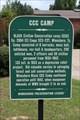 Image for CCC Camp Company 2884-C - Winnsboro, TX