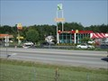Image for McDonalds I-40 and Peavine Road