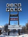 Image for Ciné Parc Orford - Sherbrooke, Qc, CANADA