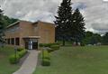 Image for Liberty Presbyterian Church - Libety, Pennsylvania