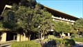 Image for Ruth Wattis Mitchell Earth Sciences Building - Stanford University - Palo Alto, CA
