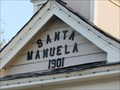 Image for Santa Manuela School - Arroyo Grande, CA