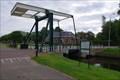 Image for 65 - Vosseburen - NL - Fietsroutenetwerk Zuidoost Friesland