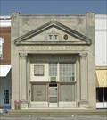 Image for 113 South Main Street - Palestine Commercial Historic District - Palestine, IL