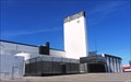Image for Huntridge Theater - Las Vegas, NV