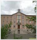Image for Le collège Pierre Gassendi - Digne les Bains, Paca, France
