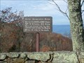 Image for Civilian Conservation Corps-NP-3 -Company 310- Syria VA