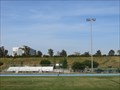 Image for Rosemont High School Football Field - Sacramento, CA