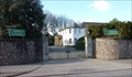 Image for Roath Court Funeral Home - Cardiff, Wales, UK