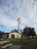 Image for Cell Tower Windmill - Bradley, CA