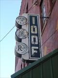 Image for IOOF Neon, Prestonsburg, KY